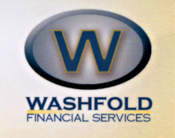 Mark Washfold, Aaron Washfold, and Andrew Washfold t/as Washfold Financial Services are Authorised Representatives of Consultum Financial Advisers Pty Ltd ABN 65 006 373 995 AFSL 230323